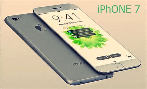 price of iphone 7 in india iphone 7 price in india release date specifications