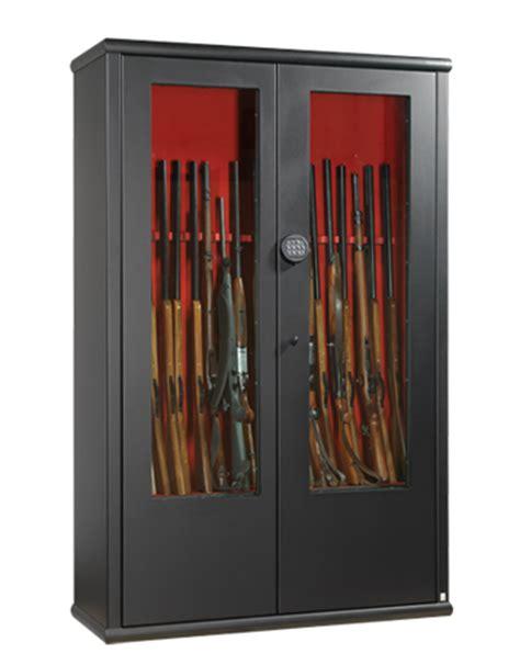 armadi blindati per armi armadi blindati della metalk una sicurezza per le