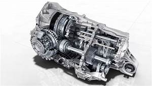Porsche Says You Don U0026 39 T Need A Manual To Get A  U0026 39 Real