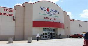 woodman39s market weekly sales flyers With document shredding rockford il