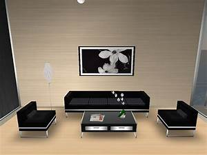 creating simple home designs home design centre With simple interior design living room