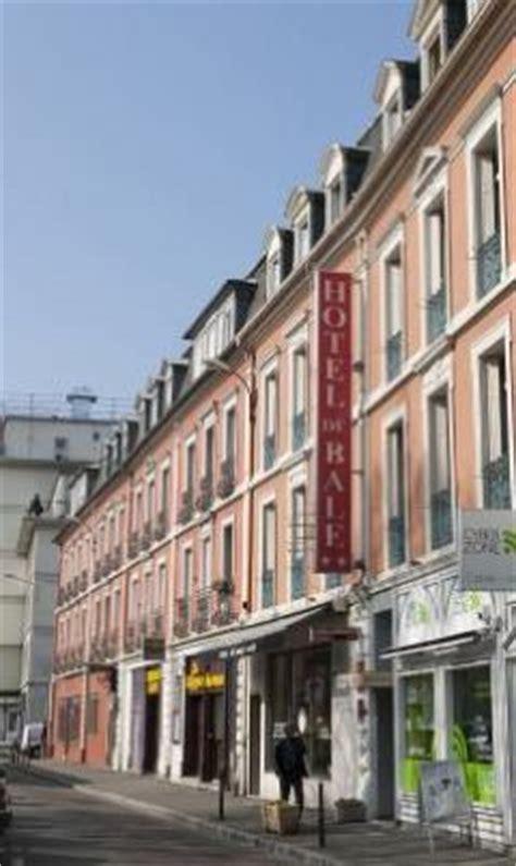 chambre des m iers mulhouse hébergements sur l 39 é vélo bâle mulhouse montbéliard