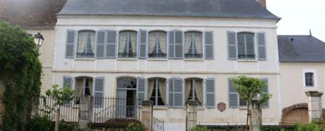 chambre d hote sauveur en puisaye la maison de colette chambres d 39 hôtes en bourgogne