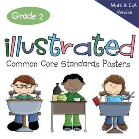 20 Best Images About Common Core On Pinterest  Common Core Standards, Math And Graphic Organizers