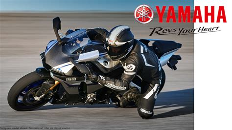 Yamaha R1m Picture by 2016 Yamaha Yzf R1 Yzf R1s Yzf R1m Picture 681423