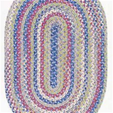 comment faire un tapis tress 233 noeud handpuzzles