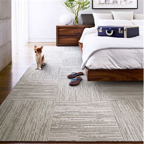 Tile Flooring Ideas For Bedrooms by Lacebark Carpets Bedroom Carpet And Living Rooms