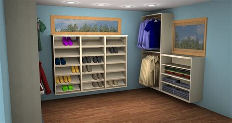 turn corner into closets in small gallery also turning a