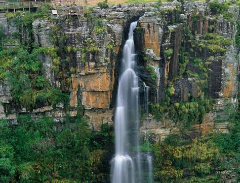 Graskop South Africa Pictures - CitiesTips.com