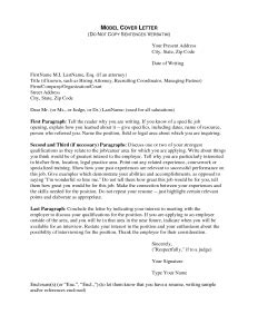 fre cv template template business