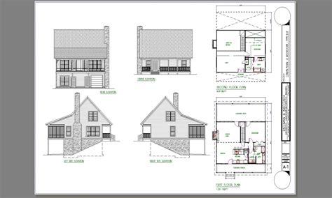 2 bedroom cabin plans 2 bedroom cabin plans 2 bedroom cottage house plans 4