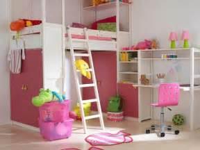 Kinderzimmer Gestalten So Geht39s