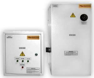 Высокая проводимость тепла все об энергосберегающих электрических котлах отопления