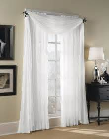 4 kinds of white sheer curtains cars and cake