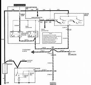 93 Bmw 325i Wiring Diagram 44573 Ciboperlamenteblog It