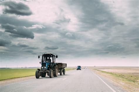 cr it agricole si e revisione macchine agricole sanzione sì o sanzione no
