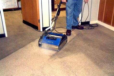Commercial Carpet Cleaning Equipment For Use By Professional Cleaners Oxy Carpet Cleaner Abbey Riverside Ca Marine Backed Outdoor Oxifresh Cleaning Carpets Stratford Upon Avon How To Install Padded Lubbock Rejuvenate