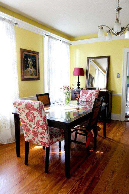 paint color portfolio pale yellow dining rooms yellow