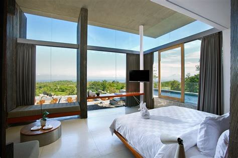 Hideaway Villas Bali (uluwatu)