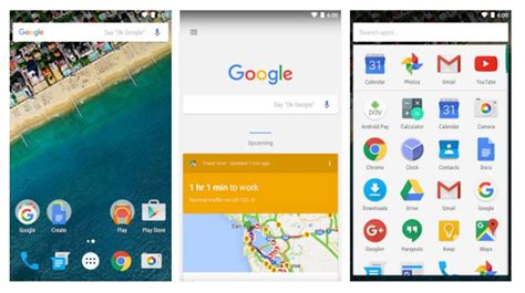 siri app for android siri for android these 10 apps are the best alternate