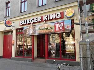 Berlin Burger King : bilder und fotos zu burger king in berlin potsdamer str ~ Buech-reservation.com Haus und Dekorationen