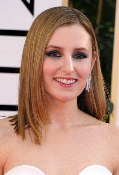 hair styles 278 best images about 2014 hairstyle haircolor trends for 8204