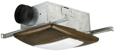 Bathroom Heat Vent Light by Craftmade Tfv70hl1500 Bz Designer Heat Vent Light Exhaust