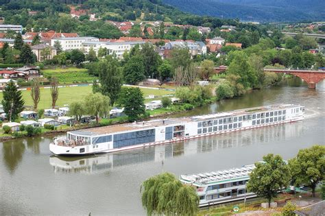 River Boat Cruises Europe by River Boat What Is A European River Boat Like Europe