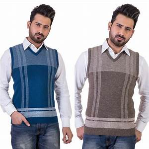 Latest Bonanza Winter Sweaters Collection -17 | Stylo Planet