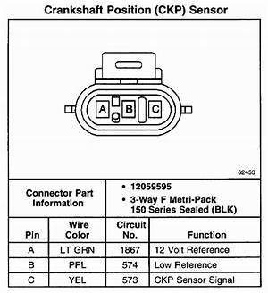 2000 Chevy Blazer Sensor Wiring Diagram 3485 Cnarmenio Es