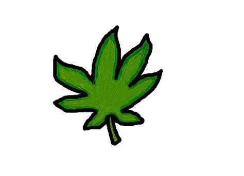 Maconha - Desenho de jonixinho - Gartic