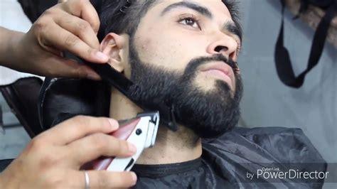 beard  virat kohli beard  hairstyles youtube