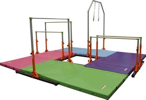 used gymnastics equipment gymnastics gymnastics 606 | 3f577b07f8e324864c85d3dce785c4e6