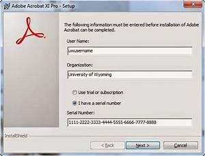 adobe acrobat license key free voteprogram With adobe dc trial