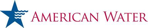 Pa American Water Pa American Water Bill Pay Water Ionizer