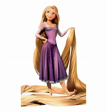 Rapunzel Tangled Clipart Arianna Queen Pregnant Transparent