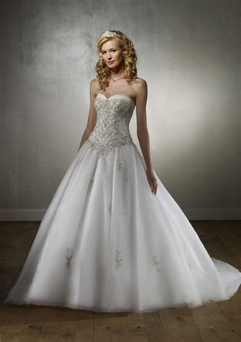 princess wedding dresses princess wedding dresses dream