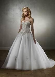 princess wedding dresses princess wedding dresses dream With princess style wedding dresses