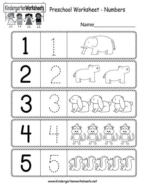 numbers kindergarten worksheets geotwitter kids activities
