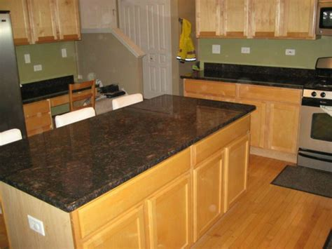 Instant Countertops - contact paper instant granite counter top viny