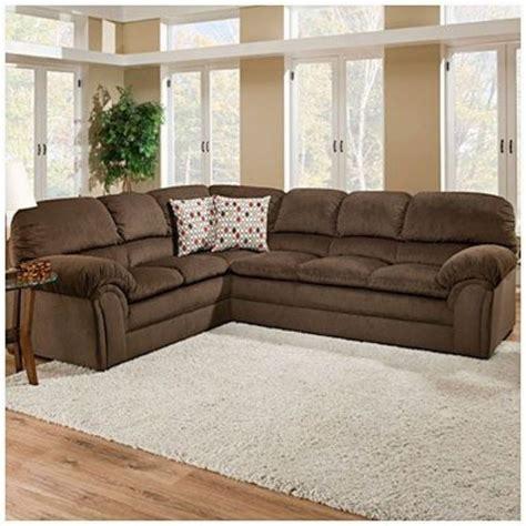 simmons manhattan 2 sectional sofas striking living room with simmons manhattan 2