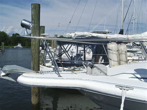 Custom Boat Covers In Maryland by Custom Airplane And Sail Boat Canvas Covers Bristol