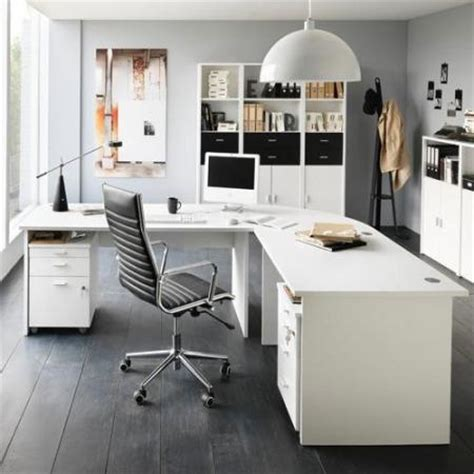 deco bureau design contemporain meubles bureau design photo 1 5 un bureau et des
