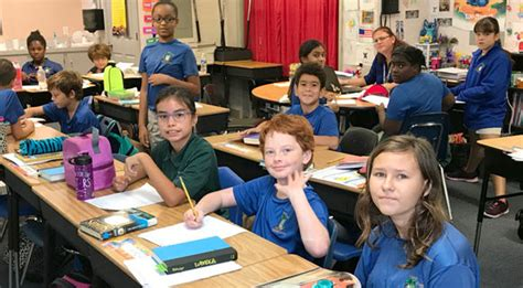 royal palm charter school brevard public school offer year
