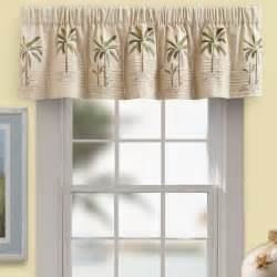 sidelight window treatments home depot the sidelight window blinds interior exterior homie