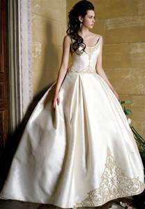 best wedding dress the best wedding dress designs ideas