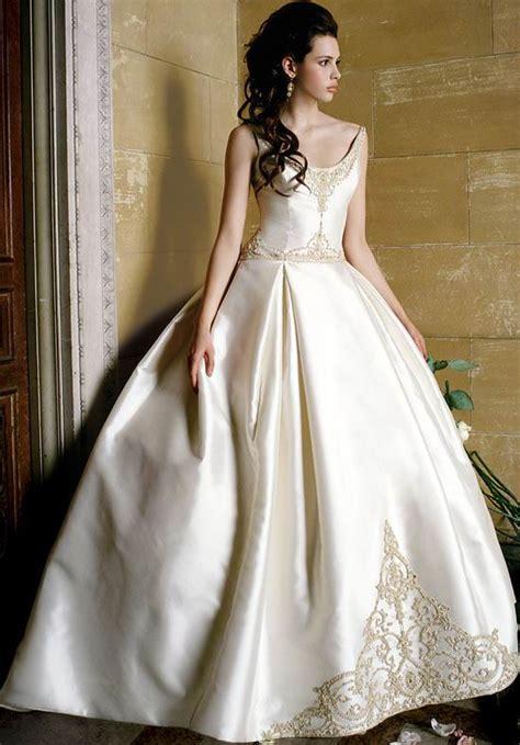 best wedding dress designer the best wedding dress designs ideas