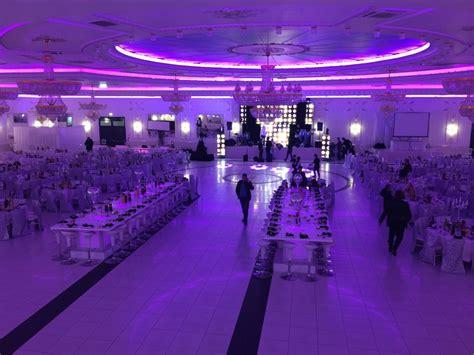 salon de venise la plus grande salle de mariage