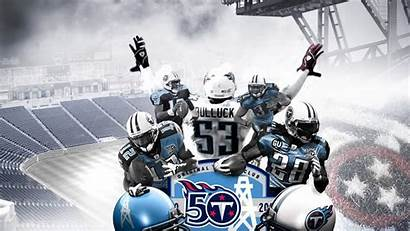Titans Tennessee Desktop Backgrounds Nfl Wallpapers Iphone