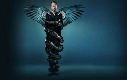 Gregory Md Fictional Characters Wallpapers Updated Views